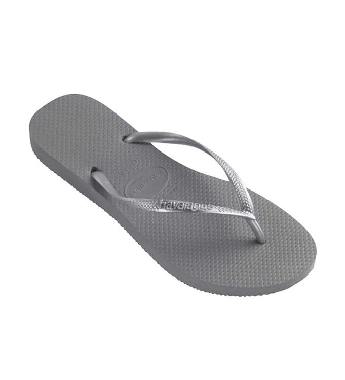 Havaianas Slim Senior Slippers