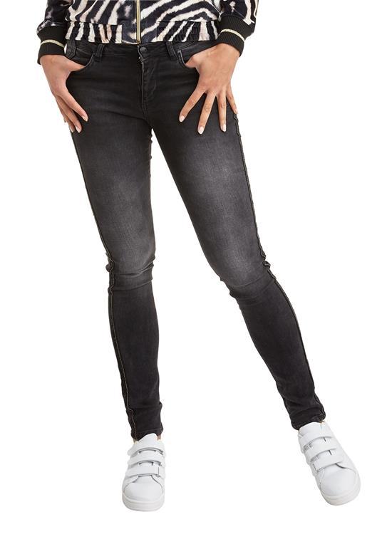 Geisha Jeans 61629Y