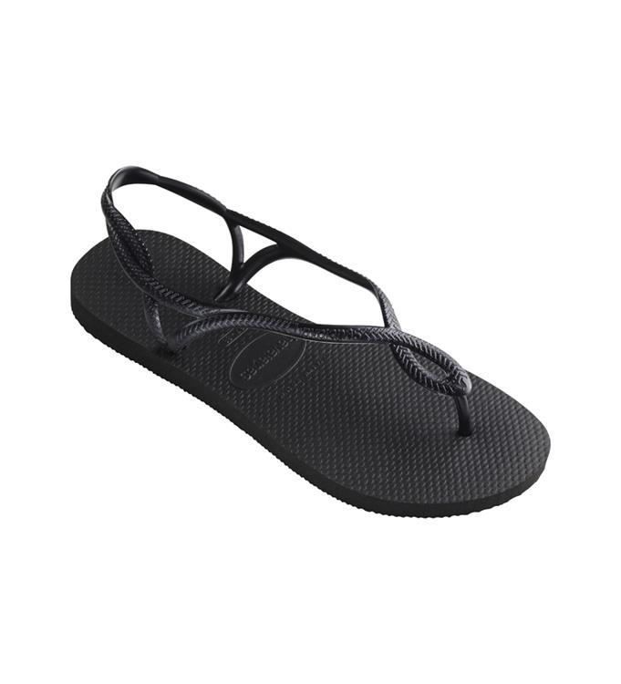 Havaianas BEACH SANDALS WOMEN Slippers
