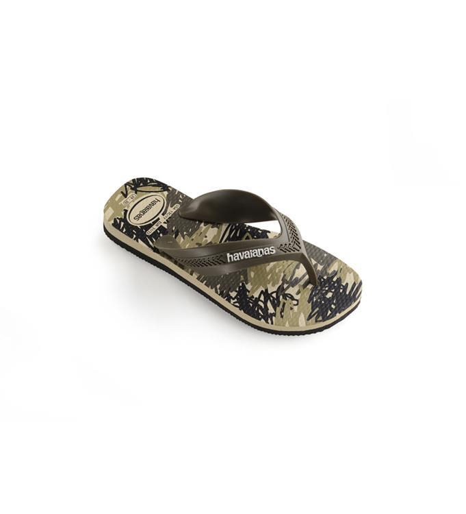 Havaianas KIDS Slippers
