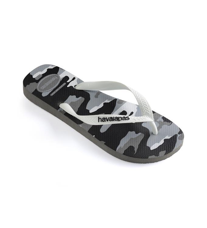 Havaianas PRINT MEN Slippers