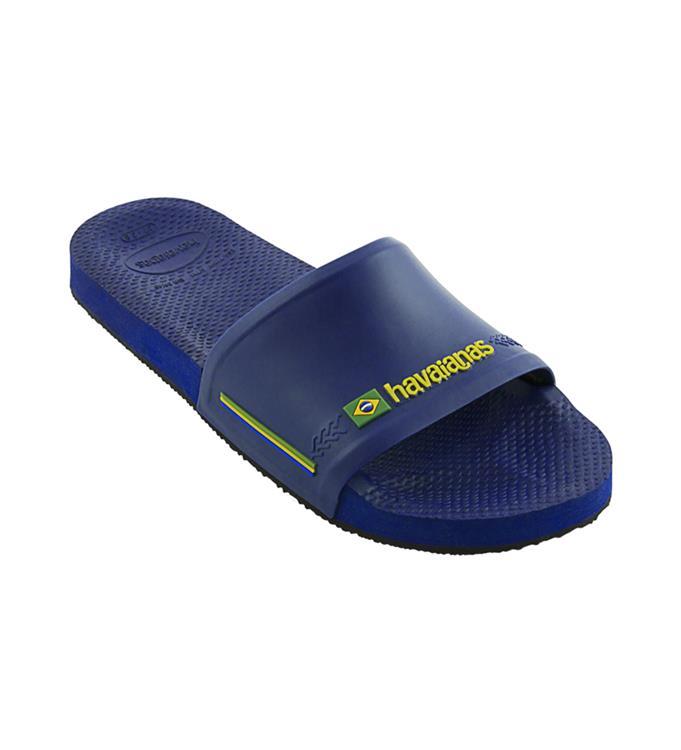 Havaianas SLIDE Slippers