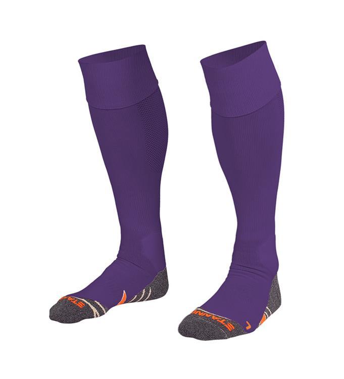 Stanno Uni II Sock Voetbalsokken