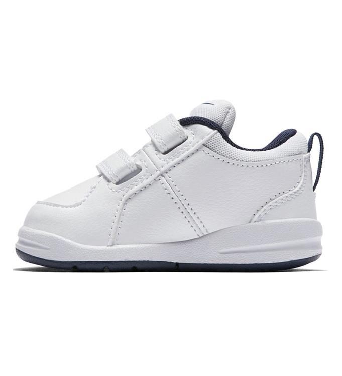 Nike Pico 4 Sneakers Baby