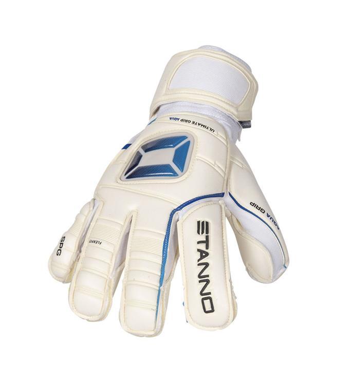 Stanno Ultimate Grip Aqua RFH Keepershandschoenen