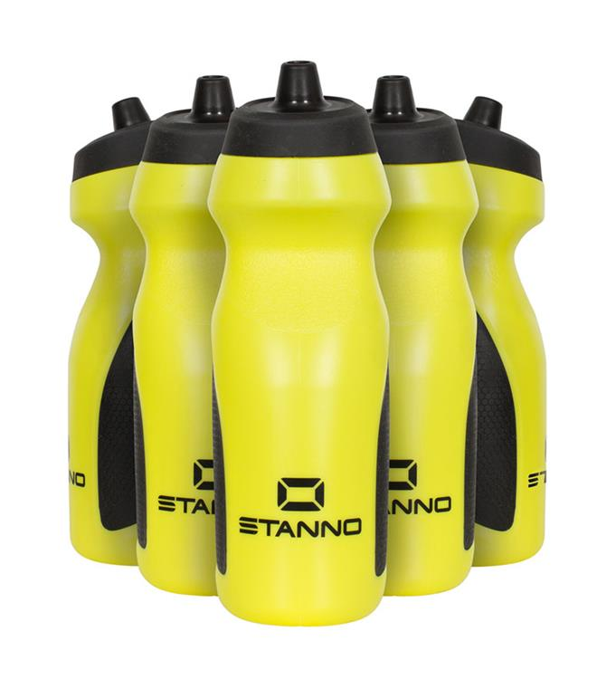 Stanno Centro Sports Bottle 6 PCS