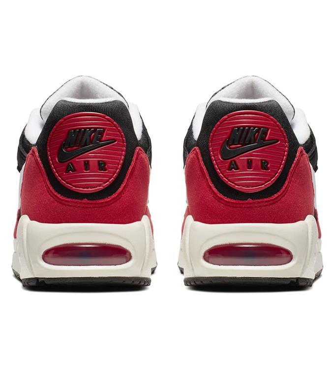 Nike Air Max Correlate Sneakers W