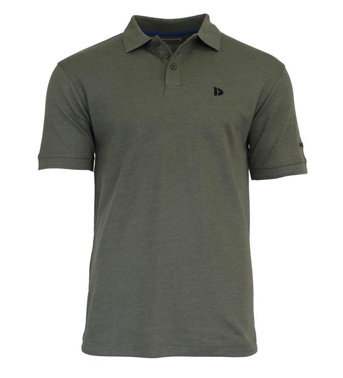 Donnay Pique Poloshirt