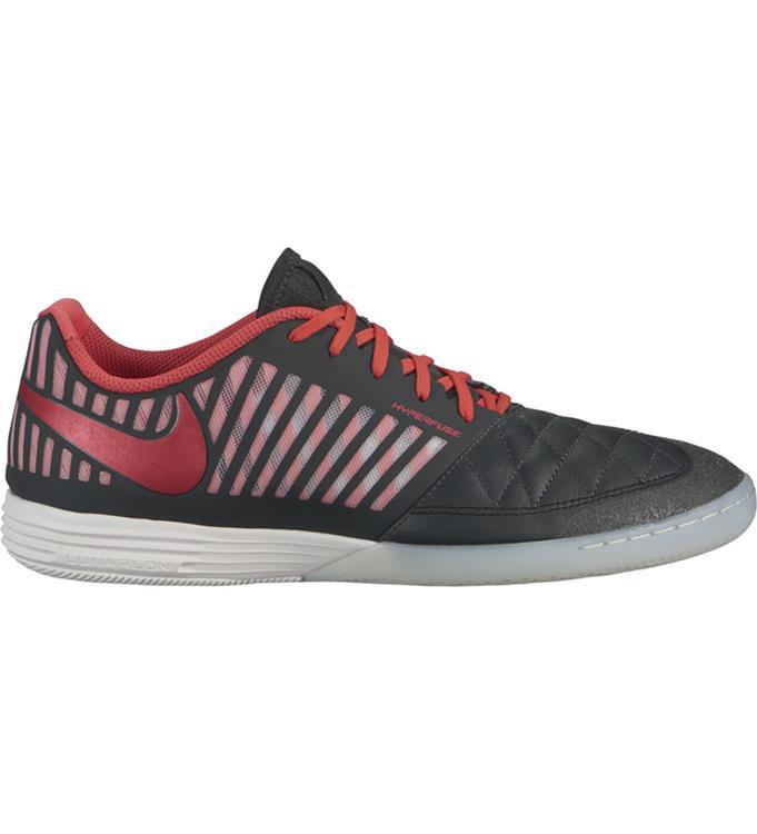 Nike FC247 LunarGato II Zaalvoetbalschoenen M