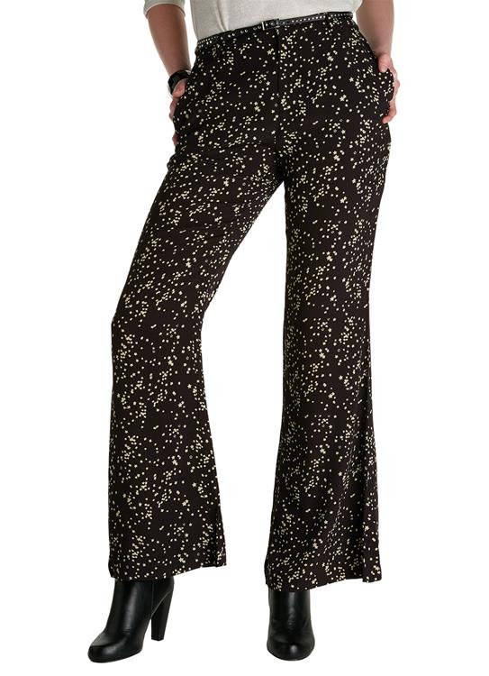 Maison Scotch Broek 131441