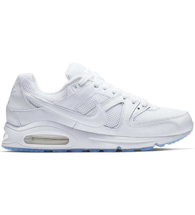 Nike Air Max Command Sneakers M