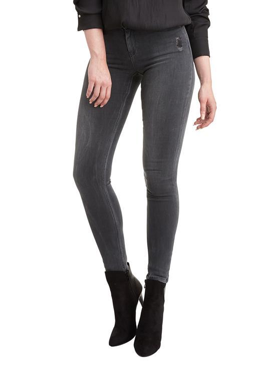 Amsterdams Blauw Jeans 100767