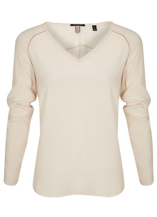 Maison Scotch Blouse 102175