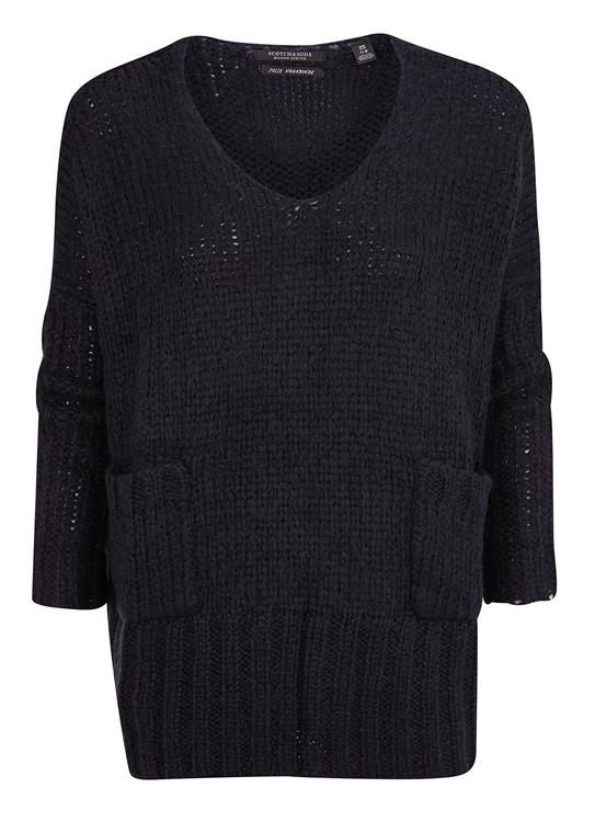 Maison Scotch Trui 134012