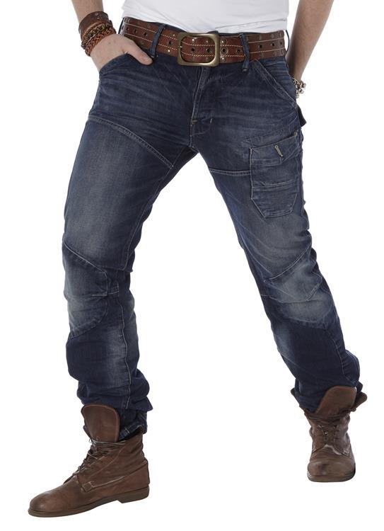 G-Star jeans Skiff Kerr