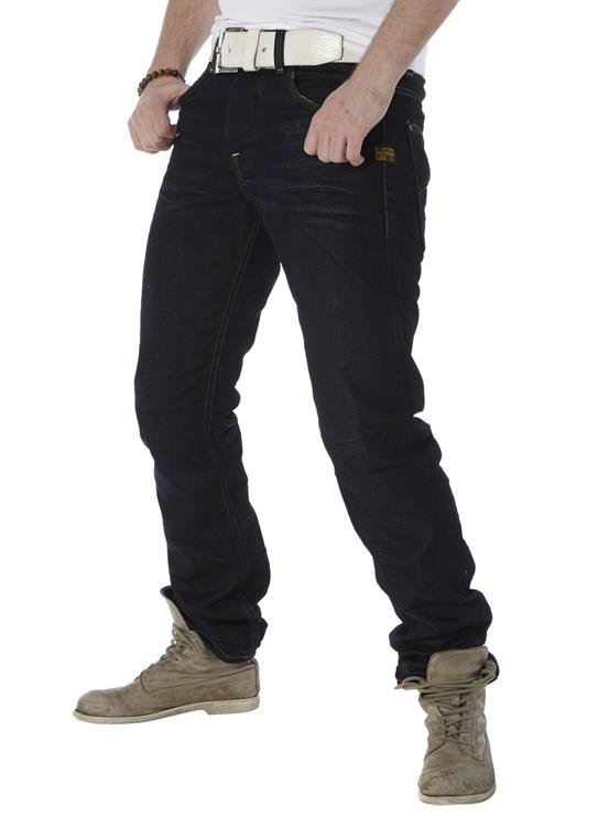 G-Star jeans Attac Rate