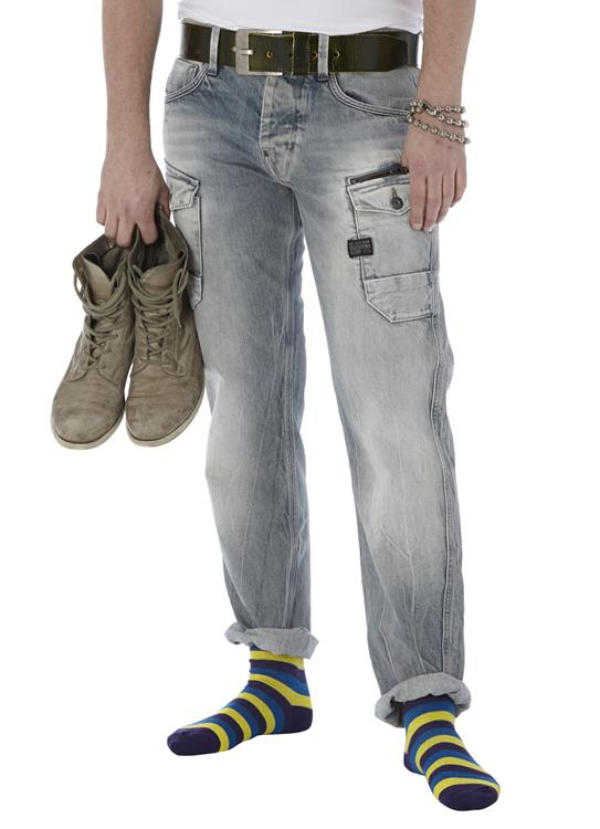 G-Star jeans Atacc Force