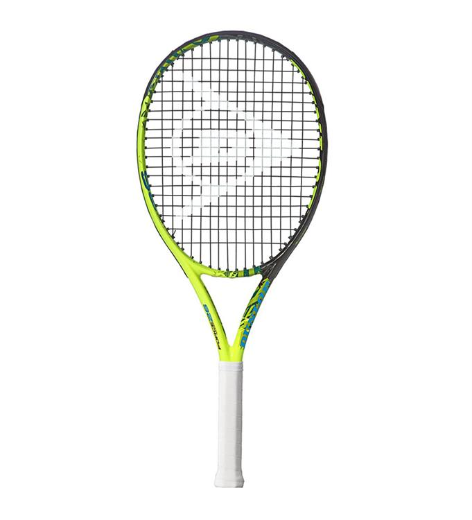 Dunlop Force 100 Tour 26 G0 Junior Tennisracket