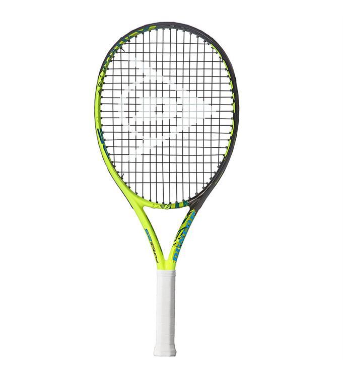 Dunlop Force 100 Tour 25 G0 Junior Tennisracket