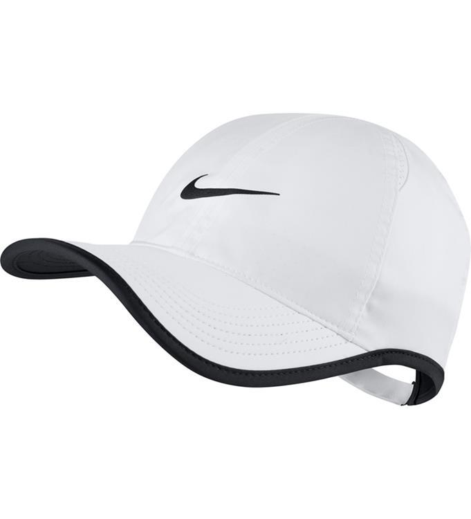 NikeCourt AeroBill Featherlight Tenniscap