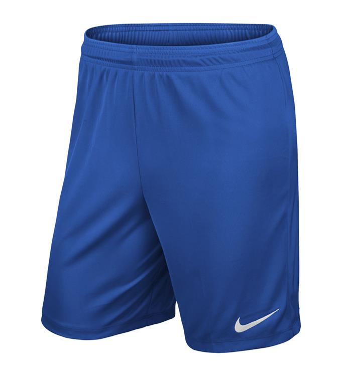 Nike M Park II Knit Short