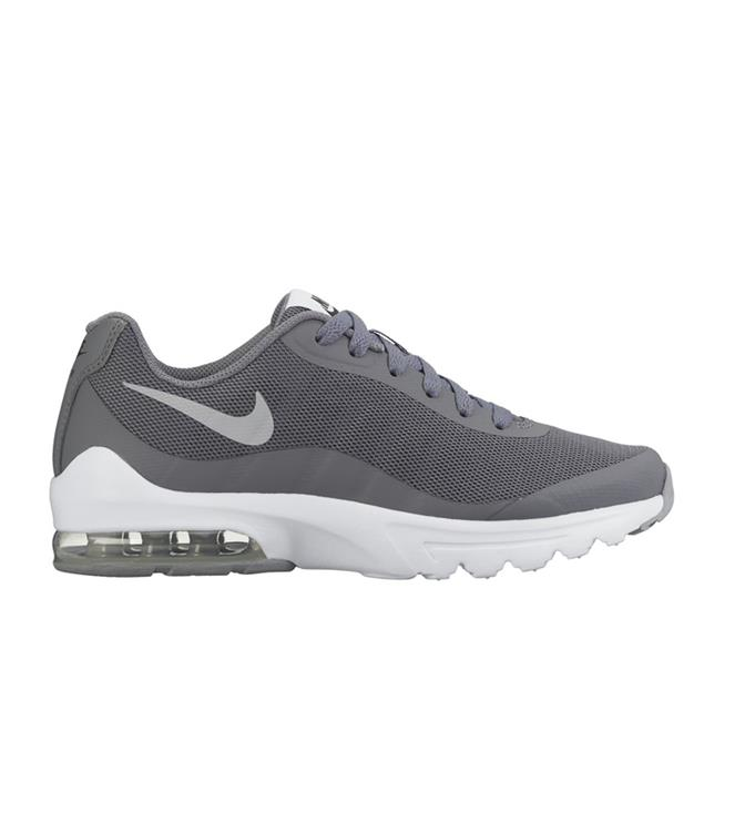 nike air max invigor blauw