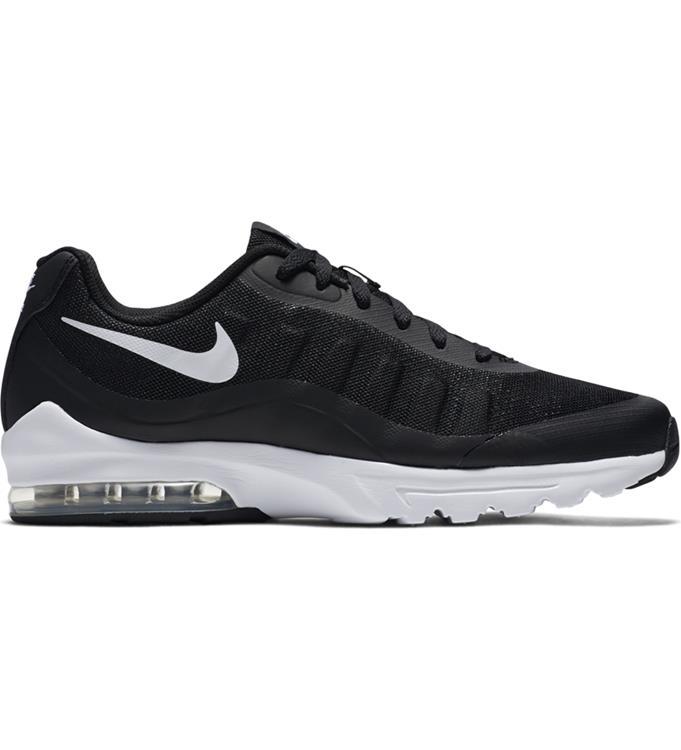 Nike Air Max Invigor Herensneakers M