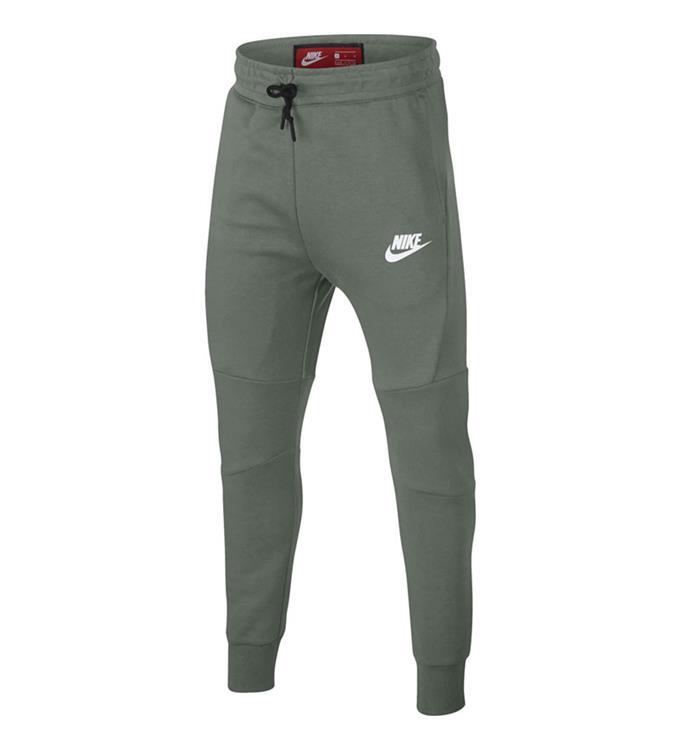 Nike Sportswear Tech Fleece Broek Y