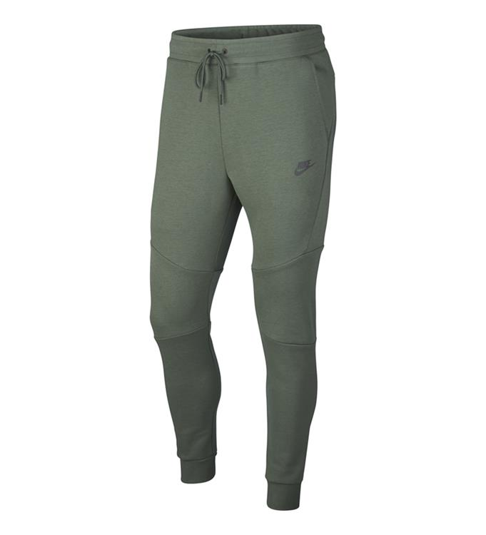 Nike Sportswear Tech Fleece Joggingbroek M