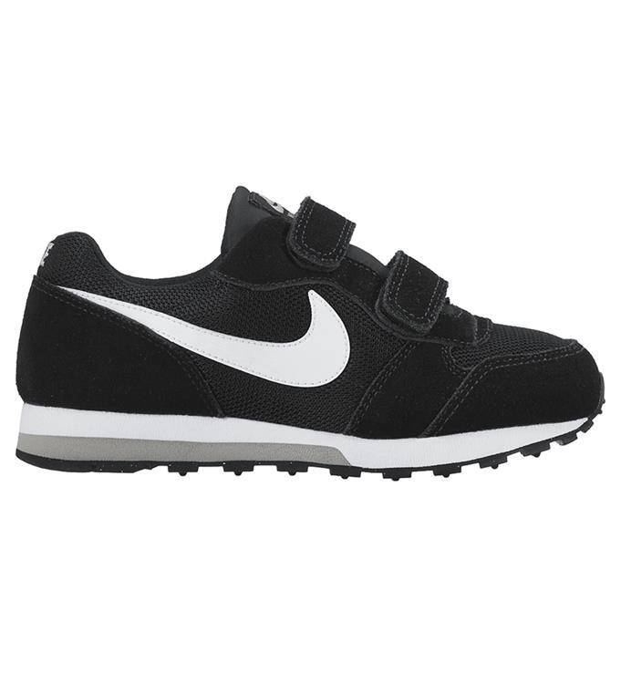 Nike MD Runner 2 Sneakers Y