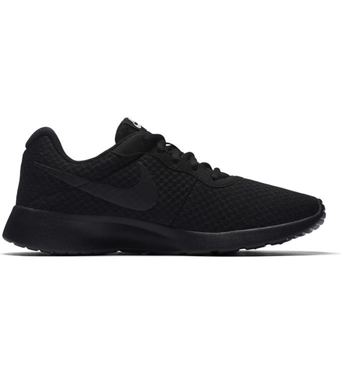 Nike Tanjun Sneakers W
