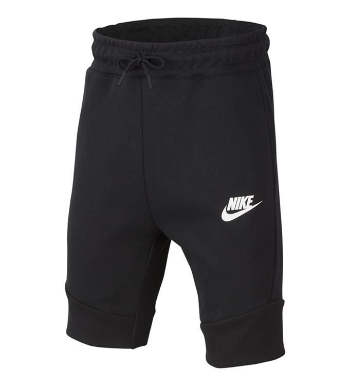 Nike B NSW TCH FLC SHORT