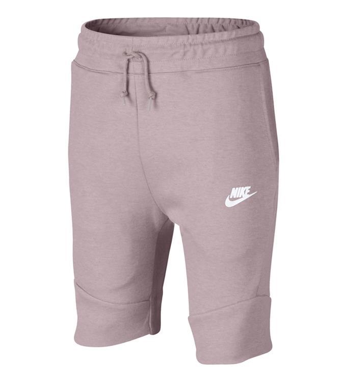 Nike B NSW TCH FLC SHORT