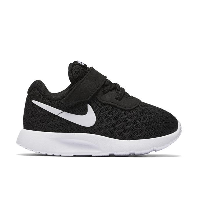 Nike Tanjun Sneakers Baby