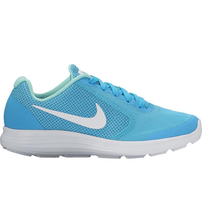 Nike Revolution 3 Junior Sneakers