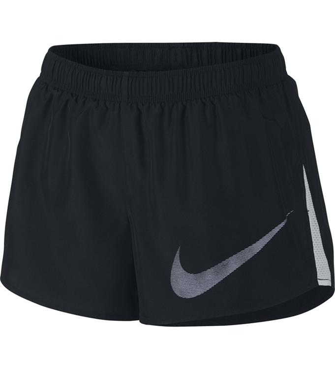 Nike Dry City Core Senior Hardloopshort
