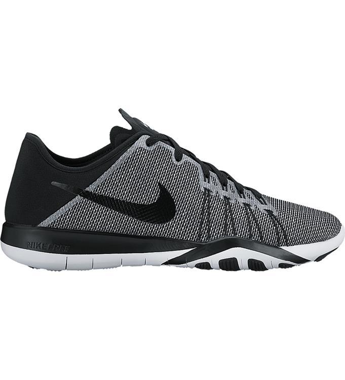 Nike Free TR 6 Print Fitnessschoenen