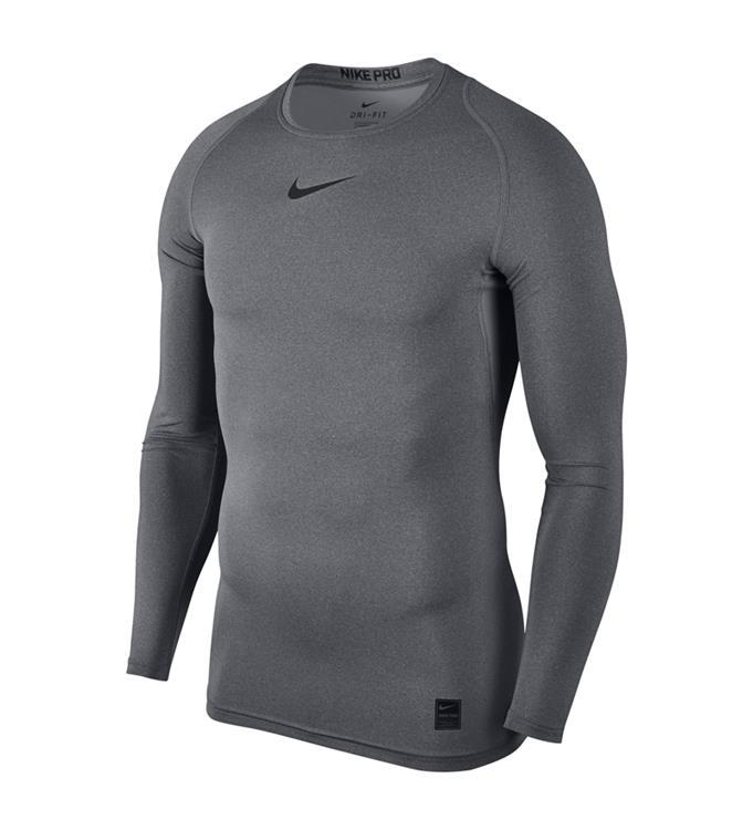 Nike M NP TOP LS COMP
