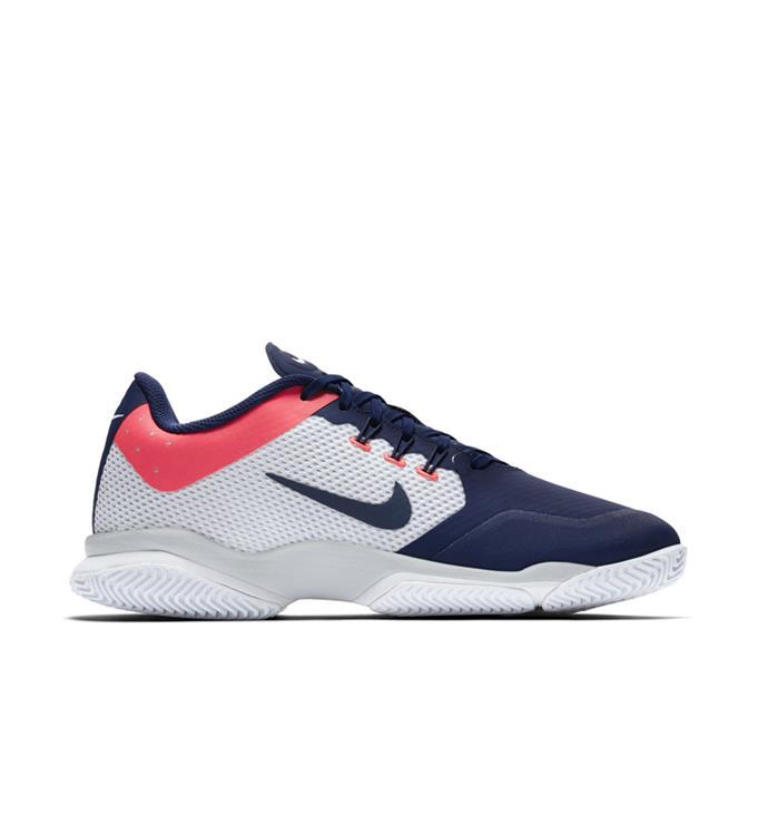 Nike Tennisschoenen Air Zoom Ultra Dames Tennisschoenen