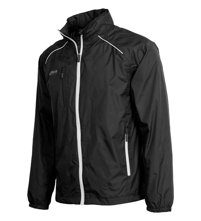 Reece Breathable Tech Jacket Unisex