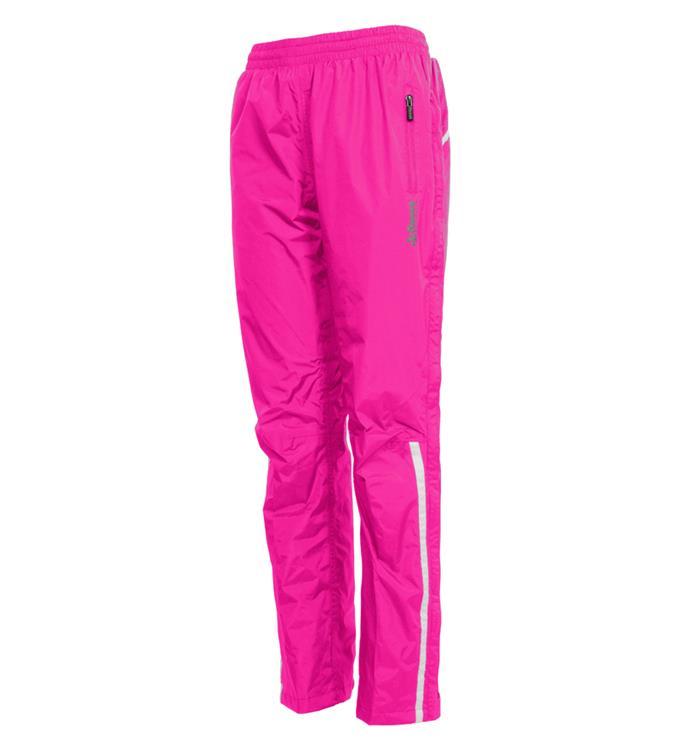 Reece Breathable Tech Pant Ladies/Girls