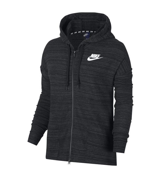 Nike W NSW AV15 JKT KNT