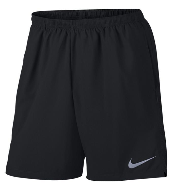 Nike Mens FLX CHLLGR SHORT 7IN