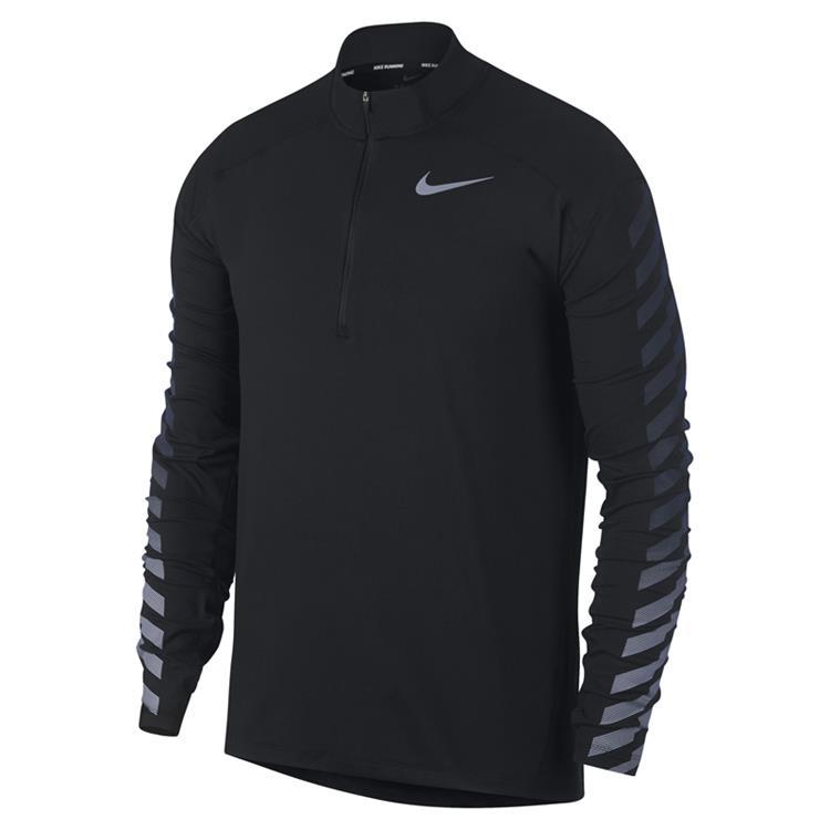 Nike M NK DRY FLSH ELMNT TOP HZ GX