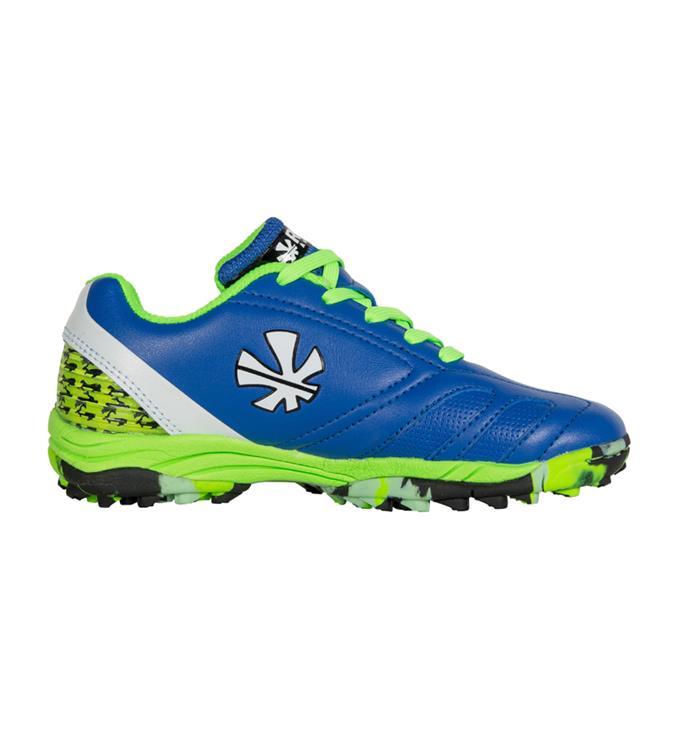 Reece Bully X80 Outdoor Hockey Shoe