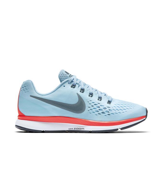 Nike AIR ZOOM PEGASUS 34 Hardloopschoen