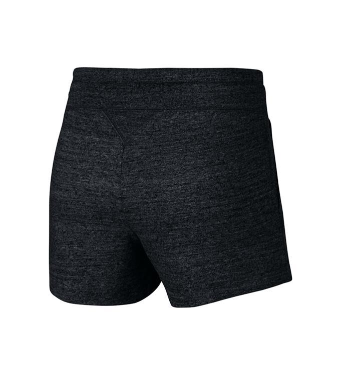 Nike Sportswear Gym Vintage Short W