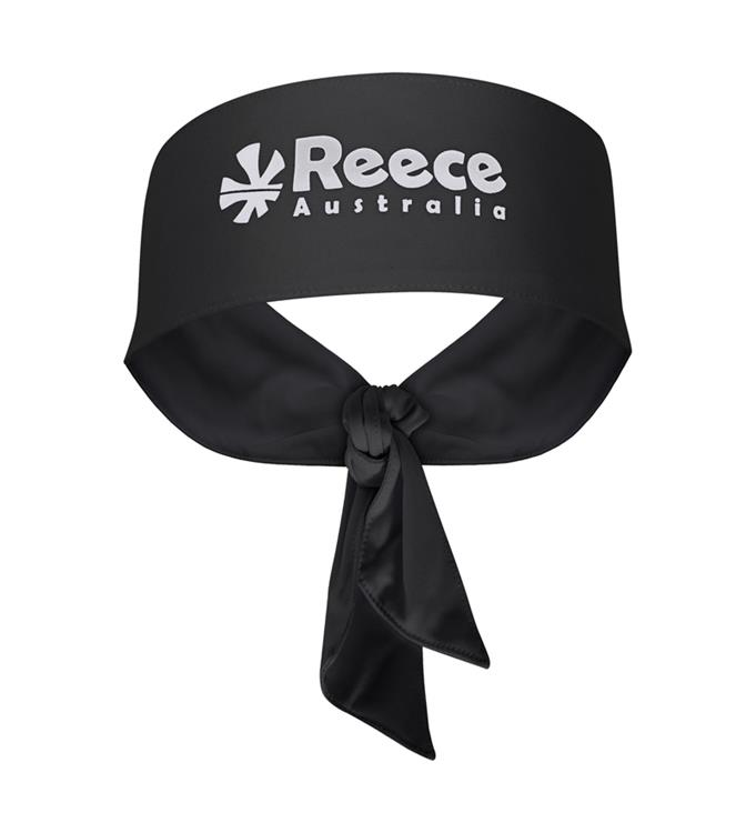 Reece Focus Headband