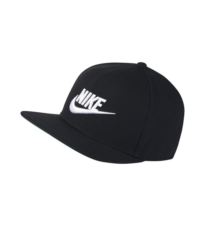 Nike Unisex NSW PRO CAP FUTURA