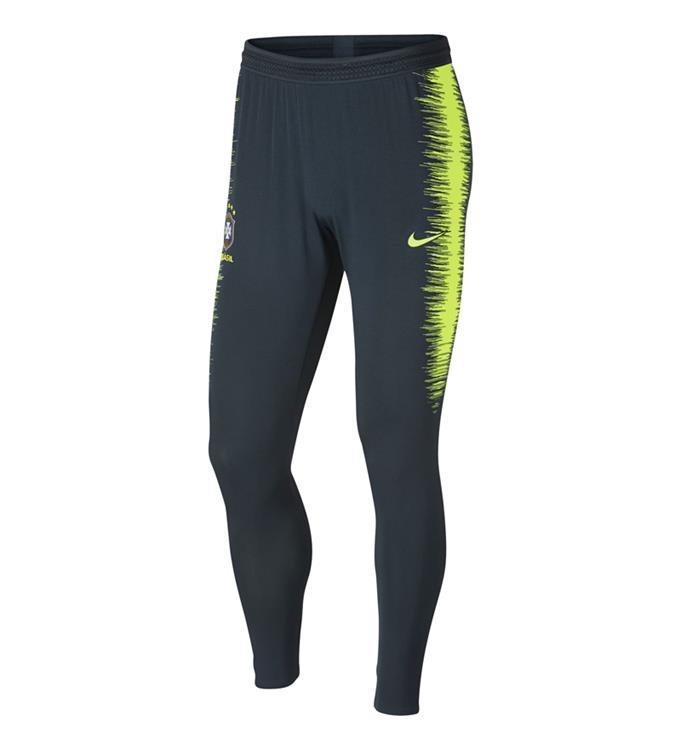 Nike CBF M VPRKNIT STRKE PANT K
